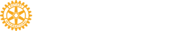 越後春日山ロータリークラブ|国際ロータリー2560地区-新潟第7分区所属